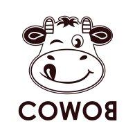 Logo of Cowbow