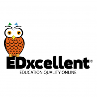 Logo of Edxcellent