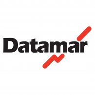 Logo of Datamar