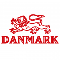 Logo of Denmark National Ice Hockey Team