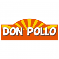 Logo of Don Pollo
