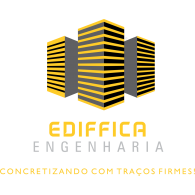 Logo of Edffica Engenharia