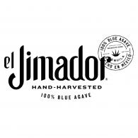 Logo of El Jimador