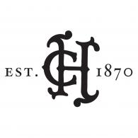 Logo of El Jimador Estalished 1870