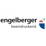 Logo of Engelberger Druck AG