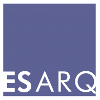 Logo of Esarq