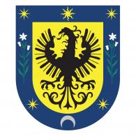 Logo of Escudo de Armas de Concepción - Chile