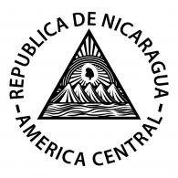 Logo of Escudo de Nicaragua
