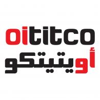 Logo of Optimal Integration Telecom & Information Tech. Co.