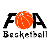 Logo of Forssan Alku