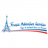 Logo of France Adventure Services
