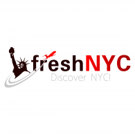 Logo of Fresh NYC