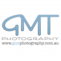 Logo of GMT Photography
