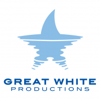 Logo of Great White Productions