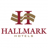 Logo of Hallmark Hotels