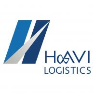 Logo of Havi logistics