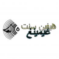 Logo of Heaven Sent Gaming