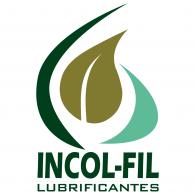 Logo of Incol Lub