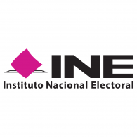 Logo of INE