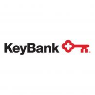 Logo of Key Bank