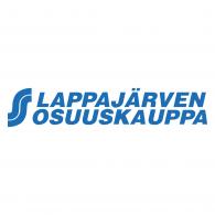 Logo of Lappajärven Osuuskauppa