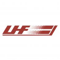 Logo of Latvian Ice Hockey Federation