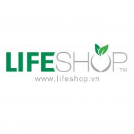 Logo of LifeShop