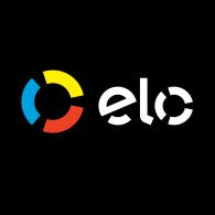 Logo of Elo