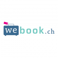 Logo of Reisebüro Webook