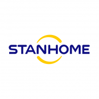 Logo of Stanhome