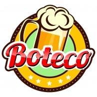 Logo of Novo Boteco - Bacabal