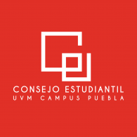 Logo of Consejo Estudiantil