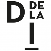 Logo of David de la Iglesia