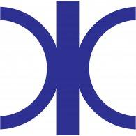 Logo of Ucla Dic