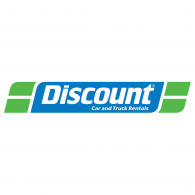 Logo of Discount Car and Truck Rentals