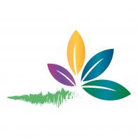 Logo of Istagua