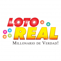 Logo of Loto Real