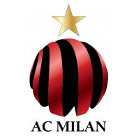 Ac Milan Brands Of The World Download Vector Logos And Logotypes