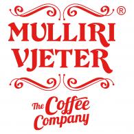 Logo of Mulliri Vjeter The Coffee Company