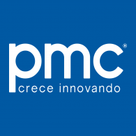 Logo of PMC