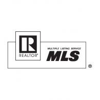 Logo of National Association of Realtors Multiple Listing Service