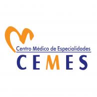 Logo of Centro Médico de Especialidades CEMES