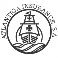 Logo of Atlantica Insurance Sa