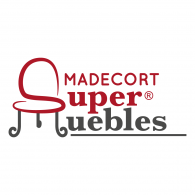 Logo of Super Muebles