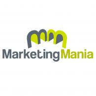 Logo of Marketingmania Panama