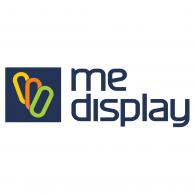Logo of Me Display