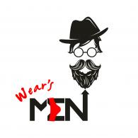 Logo of Men Wear's