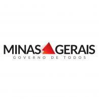 Logo of Minas Gerais 2015