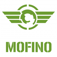 Logo of Mofino