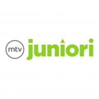 Logo of MTV Juniori